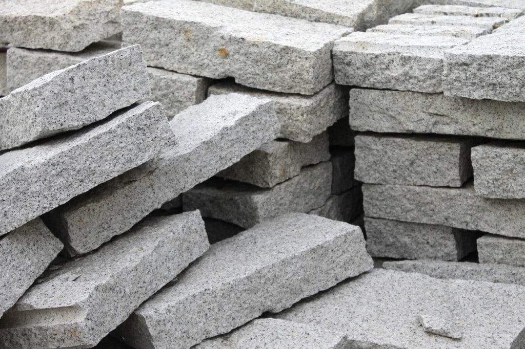 Venta materiales de construcci n venta de mantillo for Marmol material de construccion