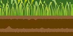 Hermanos de la Fuente. Venta mantillo Madrid y zona norte, venta tierras vegetales, abonos, sustratos. Madrid y zona norte España. Venta de leña de encina
