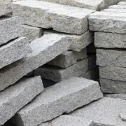 Granito. Materiales de construcción, Hermanos de la Fuente